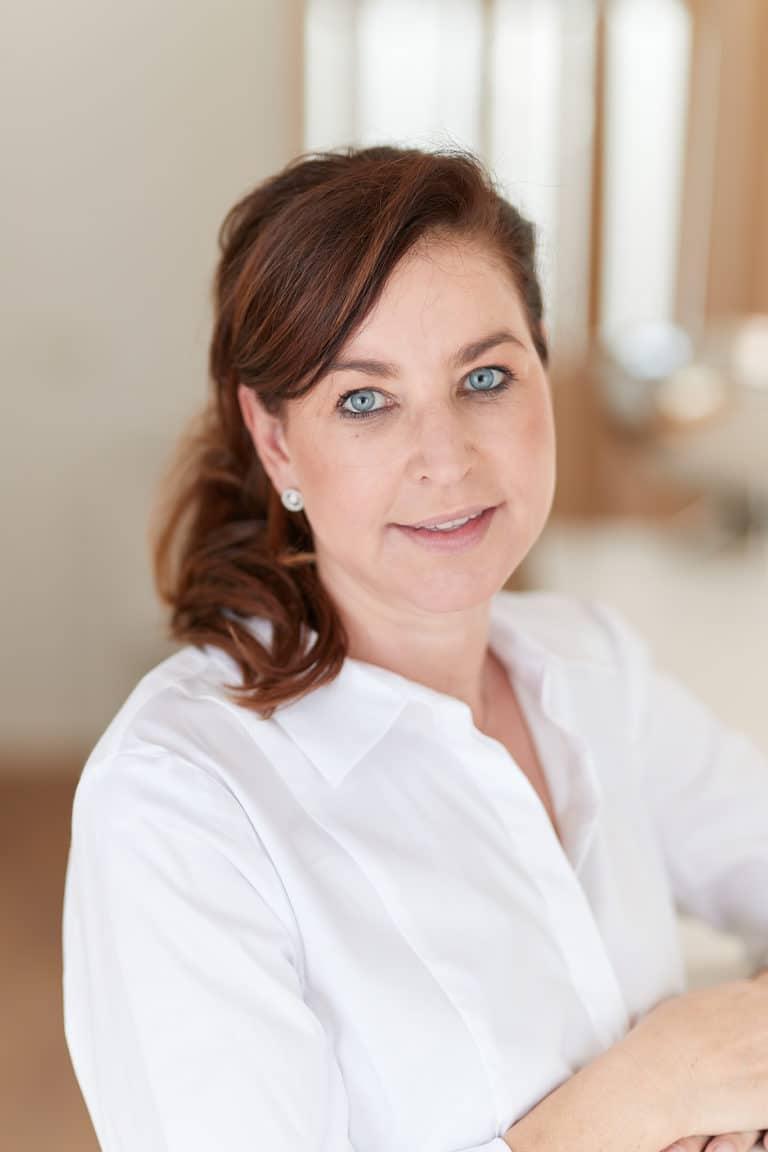 Dr. med. Martina Bayerl